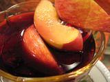 100+ Peach Recipes