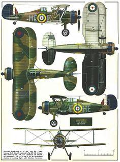 145 Squadron Royal Air Force ® Lapel Pin Badge Gift RAF No