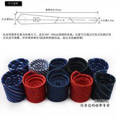 2014 l'arrivée de nouveaux messieurs cravates Fashion Designer Casual marque cravates pour hommes formelle affaires Wedding Party Tie dans Ties & Handkerchiefs de Accessoires et vêtements pour hommes sur AliExpress.com   Alibaba Group