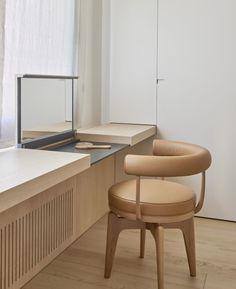 1040 best ju images hall interiors japanese house rh pinterest com