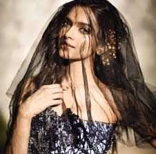 deepika padukone latest photoshoot for vogue 2014 - Google Search