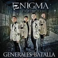 Shop Generales de Batalla [CD] at Best Buy. Find low everyday prices and buy online for delivery or in-store pick-up. Enigma, Album Covers, Military, Movie Posters, Movies, Google Search, Garden, Products, Battle