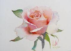 Afbeeldingsresultaat voor rachel mcnaughton watercolor