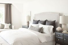 Ripple Road by Kelly Deck Design 25 Living in a Modern Farmhouse You Can Be Proud Off: Ripple Road