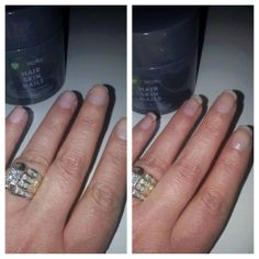 Hair Skin and Nails  works naturally only $33 check us out at www.holywraps.com great pictures to share
