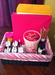 Pink Zebra Party on the go  get yours now for free and gather orders get free stuff. www.facebook.com/lovesamsprinkles