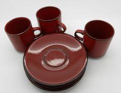 1000 images about villeroy boch porcelain on pinterest for Villeroy boch granada