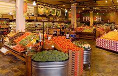 KRS - King Retail Solutions : Portfolio : Thrifty Foods http://www.kingrs.com