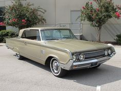 1964 Mercury Monterey 2 dr - Breezeway Window Maintenance/restoration of old/vintage vehicles: the material for new cogs/casters/gears/pads could be cast polyamide which I (Cast polyamide) can produce. My contact: tatjana.alic@windowslive.com