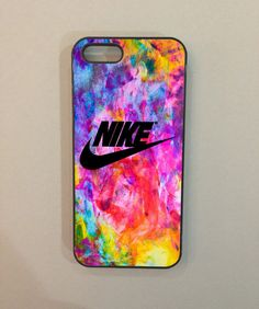Nike Colorful Logo Custom For iPhone 7 Print On Hard Plastic Case  #UnbrandedGeneric #cheap #new #hot #rare #iphone #case #cover #iphonecover #bestdesign #iphone7plus #iphone7 #iphone6 #iphone6s #iphone6splus #iphone5 #iphone4 #luxury #elegant #awesome #electronic #gadget #newtrending #trending #bestselling #gift #accessories #fashion #style #women #men #birthgift #custom #mobile #smartphone #love #amazing #girl #boy #beautiful #gallery #couple #sport #otomotif #movie #nike #colorful #logo…