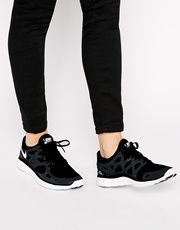 new product 2cdd3 2275c Nike Free Run 2 Black Trainers Nike Free Run 2, Basket Noir, Plimsolls,