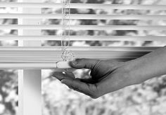 Cordless Window Treatments Are The Very Best For Child