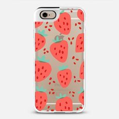 @casetify sets your Instagrams free! Get your customize Instagram phone case at casetify.com! #CustomCase Custom Phone Case | Casetify  | Rhianna Wurman