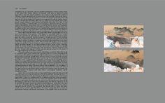 Sternberg Press - James Richards
