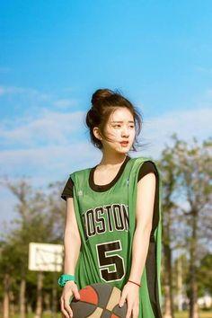 Pretty Korean Girls, Cute Korean Girl, Cute Asian Girls, Cute Girls, Cool Girl, Beautiful Chinese Girl, Cute Japanese Girl, Prity Girl, Girl Korea