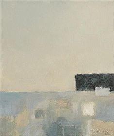 Jonny McEwen-West Strand Headland (2004)