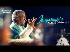 Ilayaraja Best Songs Collection Audio Jukebox Vol 2 exclusively on Music Master. Listen to Ilayaraja Love Hit Songs from movies such as Aranmanai Kili, U. Old Song Download, Audio Songs Free Download, Mp3 Music Downloads, Download Video, All Time Hit Songs, 80s Songs, Movie Songs, Master Music, Nepali Song