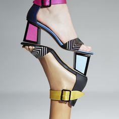 1c912fde146f boho: лучшие изображения (11)   Boho fashion, Boho sandals и Flat ...