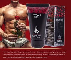 The top-notch natural male enlargement that will enhance your libido size and give ever-lasting result. Order it in UAE and get free delivery. For details whatsapp at 6361075147 Delay Cream, Male Enlargement, Herbal Store, Medical Science, Job Opening, Herbalism, Conditioner, How To Apply, The Originals