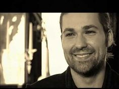 David Garrett - What are Words - Chris Medina