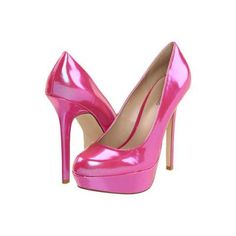 pink products and hot pink on pinterest