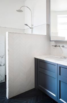 Luxury Penthouse, Coastal Cottage, Apartment Living, Art Deco, Projects, Bathrooms, Home, Design, Sydney