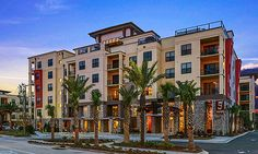 Carroll Apartment Communities - Apartments, Condos in Georgia, Florida, Texas, North Carolina and Tennesse, Luxurious Floor Plans and Designs