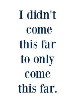 laugh riseandgrind dontstop nextlevel boss bosslife motivation motivational motivationalquotes motivacion motivated motivate leader leaders leadership leadershipquotes leadershipdevelopment beastmode me Inspirational Quotes About Love, Great Quotes, Quotes To Live By, About Me Quotes, Quotes About Coming Home, Quotes About Ambition, Quotes About Progress, Quotes About Shoes, Quotes About Keep Going