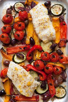 5:2 Diet Plan: Our Favourite Low Calorie Recipes
