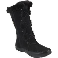 Ryah!!  I bought these...check out backcountry.  Only $65 The North FaceAbby III Boot - Women's