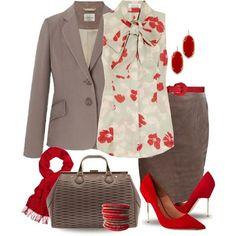 LOLO Moda: #elegance, http://lolomoda.com/530/