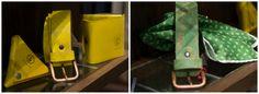 #Colores para inundar tu armario