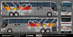 Marcopolo Paradiso 1200 photos, picture # size: Marcopolo Paradiso 1200 photos - one of the models of cars manufactured by Marcopolo Bus Games, Luxury Bus, Car Insurance Rates, Bus Coach, Car Headlights, Busses, Latest Cars, Paper Toys, Bugatti