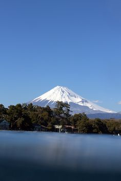 Day 6 - Mt.Fuji Japan is the highest mountain in Japan at 3,776.24 m #AviaPromo #Travelling #Travelmania more info:021-4223838