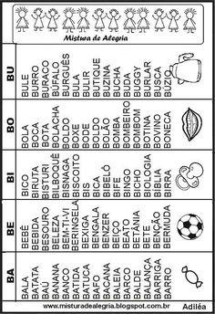 fichas-de-leitura-alfabetizacao-imprimir-colorir-letra-B.JPG (464×677)