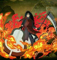 Naruto Shippuden Sasuke, Naruto Kakashi, Anime Naruto, Boruto, Fan Art Naruto, Madara And Hashirama, Naruto Clans, Anime Akatsuki, Shikamaru