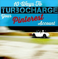 pinterest strategi, market, social media, blog info, busi, pinterest traffic, pinterest account