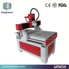 2600.23$  Watch more here - http://aics4.worlditems.win/all/product.php?id=32584285299 - 600X900mm Hot sale Low price mini cnc router