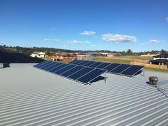 Recently installed system in kellyville, get more info: Solar Panel Installation, Solar Panels, Solar System, Solar Power, Outdoor Decor, Sun Panels, Solar Power Panels, Solar Energy, Solar System Crafts