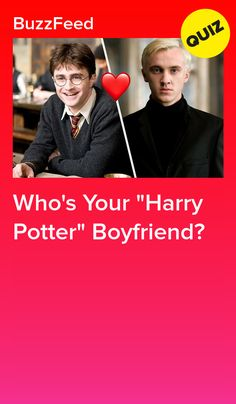 No love potions allowed! Pansy Harry Potter, Harry Potter Quiz, Mundo Harry Potter, Harry Potter Ships, Harry Potter Room, Harry Potter Fan Art, Harry Pitter, Boyfriend Quiz, Quizzes For Fun