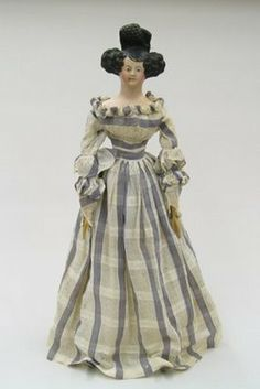 http://1.bp.blogspot.com/_BAcueiOjGFs/SSdSqioFjaI/AAAAAAAAApE/PgJ45-pY8AQ/s400/86171blog.jpg Beautiful 1830's milliner's model.