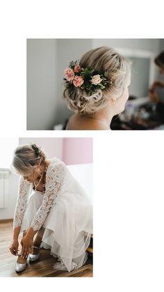 Reportaż ślubny - sesja zdjęciowa fotografia Kraków - jak zorganizować i zaplanować przygotowani do ślubu?