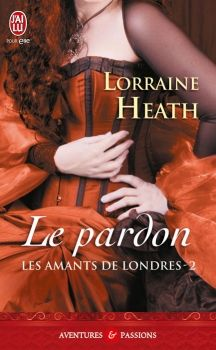 Lorraine, Lectures, Novels, Culture, Lus, Books, Movie Posters, Book Covers, Html