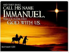 Trendy birthday quotes for me december bible verses 58 ideas Christmas Scripture, Christmas Jesus, Christmas Quotes, Merry Christmas, Christmas Greetings, Christian Christmas, Christian Church, Christmas Nativity, Christmas Images
