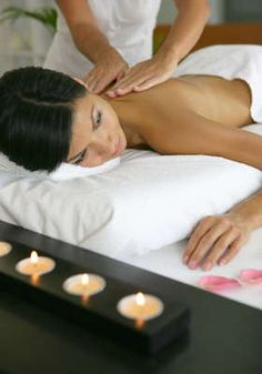 other cherry blossom massage therapy austin