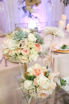 Floral Designs by #LiliesWhite Photo by #ElishaKPhotography