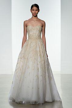 Wedding Dress, Bridesmaid Dresses, Bridal Gowns   AMSALE