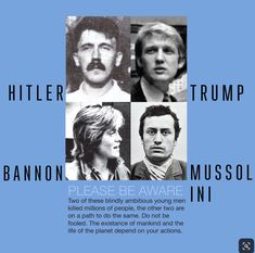 Three words psychiatrists use to describe these four men. A person with psychosis is unable to tell the difference between what is real and what is just in their minds. Real Donald Trump, Man Kill, Three Words, Anti Social, His Hands, Mental Health, Conservative Politics, Life, Clarity