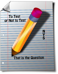 To Test or Not to Test......That is the Question - StartsAtEight