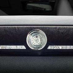 #Pearl #MotherOfPearl #RollsRoyce #Luxury #Wood Surface Finish, Rolls Royce, Design Ideas, Pearls, Luxury, Wood, Car, Instagram, Interiors